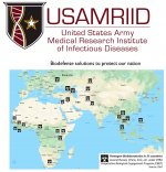 1200px-Logo_of_the_United_States_Army_Medical_Research_Institute_of_Infectious_Diseases.jpg